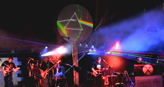 chicago brit floyd