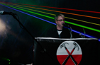 Comfortably Floyd USA Chicago Pink Floyd Tribute Band