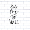 another brick in the wall comfortably numb